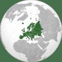 Europa mica