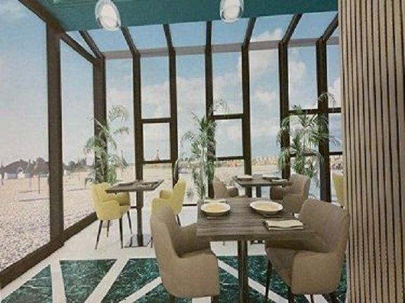 Hotel Excelsior ****